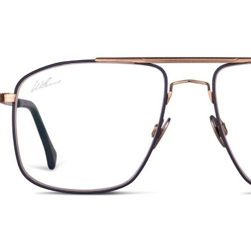 Willems Eyewear