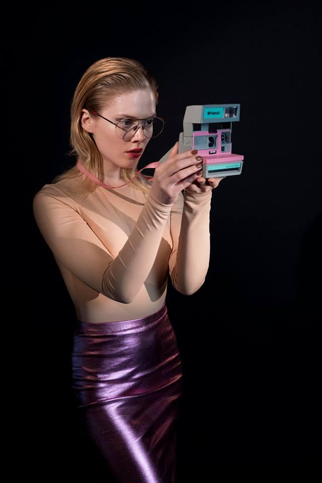 Fashion Parade / Shopping Night / Willems Eyewear
